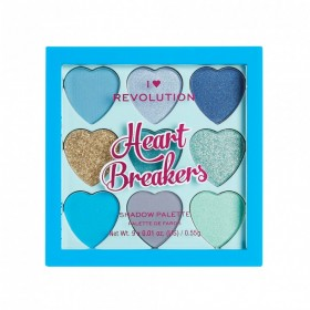 I-Heart-Revolution-Heartbreakers-Palette-Daydream-5g on sale