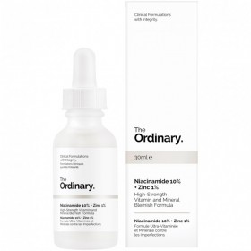 The-Ordinary-Niacinamide-10-Zinc-1-30mL on sale