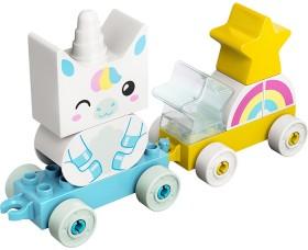 LEGO-Duplo-Creative-Play-Unicorn-10953 on sale