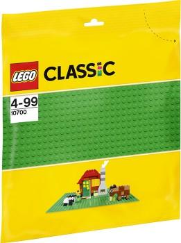 LEGO-Classic-Green-Baseplate-10700 on sale