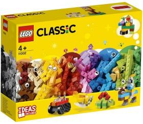 LEGO-Classic-Basic-Brick-Set-11002 on sale