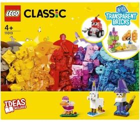 LEGO-Classic-Creative-Transparent-Bricks-11013 on sale