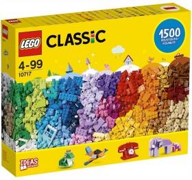 LEGO-Classic-Bricks-Bricks-Bricks-10717 on sale