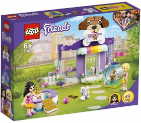 LEGO-Friends-Doggy-Day-Care-41691 on sale