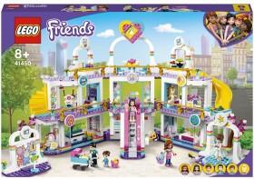 LEGO-Friends-Heartlake-City-Shopping-Mall-41450 on sale