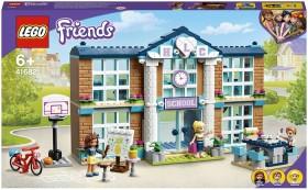 LEGO-Friends-Heartlake-City-School-41682 on sale