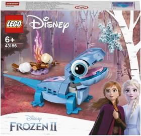 LEGO-Disney-Princess-Bruni-the-Salamander-Buildable-Character-43186 on sale