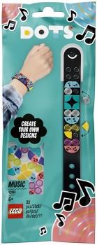 LEGO-Dots-Music-Bracelet-41933 on sale