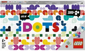 LEGO-Dots-Lots-of-Dots-41935 on sale
