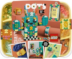 LEGO-Dots-Multi-Pack-Summer-Vibes-41937 on sale