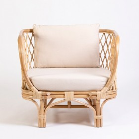 Tanah-Chair-by-MUSE on sale