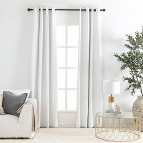 Blockout-Curtains on sale