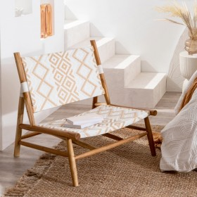 Salem-Chair-by-MUSE on sale