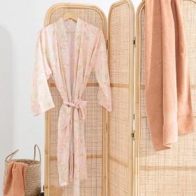 Paradise-Satin-Kimono-by-MUSE on sale