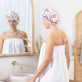 Theresa-Shower-Cap-Turban-Pack-by-MUSE on sale