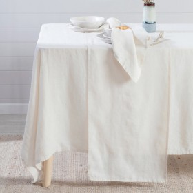 Alamosa-Natural-Table-Linen-by-MUSE on sale