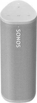 NEW-Sonos-Roam-White on sale