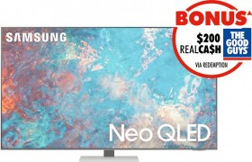 Samsung-55-QN85A-4K-UHD-Neo-QLED-Smart-TV on sale