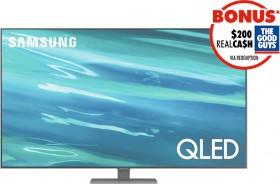 Samsung-65-Q80A-4K-UHD-QLED-Smart-TV on sale