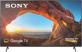 Sony-85-X85J-4K-BRAVIA-LED-Google-TV on sale