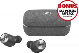 Sennheiser-Momentum-True-Wireless-2 on sale