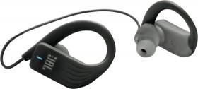 JBL-Endurance-Sprint-Wireless-Sports-Headphones on sale