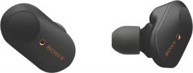 Sony-True-Wireless-Noise-Cancelling-Earbuds on sale