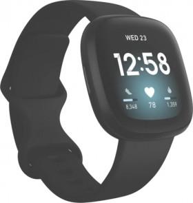 Fitbit-Versa-3-BlackBlack-Aluminium on sale