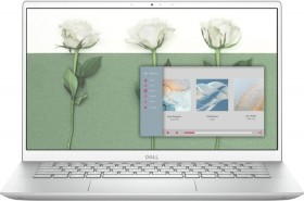 Dell-Inspiron-14-5000-Laptop on sale