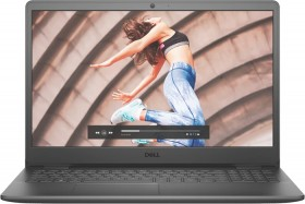 Dell-Inspiron-3501-156-Laptop on sale