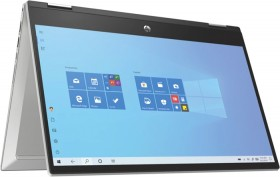 HP-Pavilion-x360-2-in-1-Laptop on sale