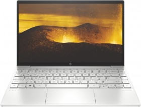 HP-Envy-13-Touch-Laptop on sale
