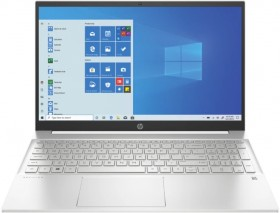 HP-Pavilion-15-Laptop on sale