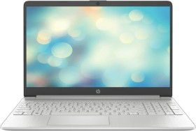 HP-15-Laptop on sale