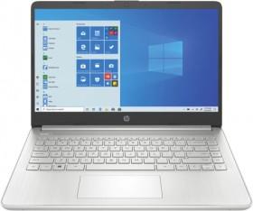 HP-14-AMD-Laptop on sale