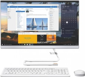 Lenovo-IdeaCentre-238-Pentium-8GB-1TB-HDD-All-in-One on sale