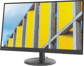 Lenovo-D27-30-27-FHD-LED-Monitor on sale