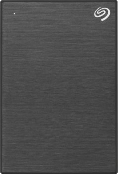 Seagate-2TB-One-Touch-Portable-Hard-Drive-Black on sale