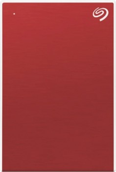 Seagate-2TB-One-Touch-Portable-Hard-Drive-Red on sale