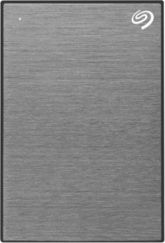 Seagate-2TB-One-Touch-Portable-Hard-Drive-Grey on sale