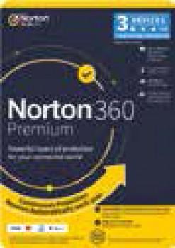 Norton-360-Premium-Internet-Security-3-Device-12-Months on sale