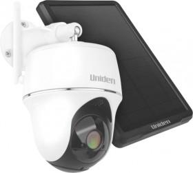 Uniden-Guardian-App-Cam-Solo-PT-Kit on sale