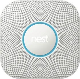Google-Nest-Protect-Smoke-Alarm-Battery on sale