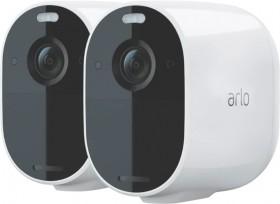 Arlo-Essential-1080p-Spotlight-2-Camera-Kit on sale