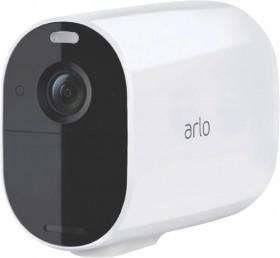 Arlo-Essential-XL-Spotlight-Camera on sale