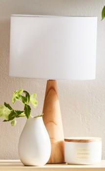 Luna-Wood-Table-Lamp on sale
