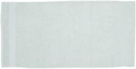Australian-Cotton-Bath-Towel-Moss on sale