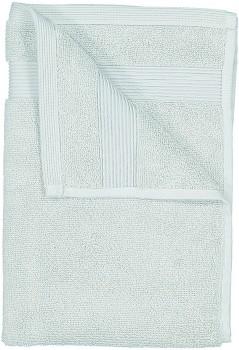 Australian-Cotton-Hand-Towel-Moss on sale