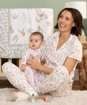 May-Gibbs-Tailored-Pyjama-Set on sale