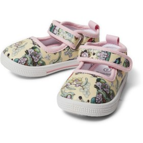 May-Gibbs-Kids-Mary-Jane-Shoes on sale